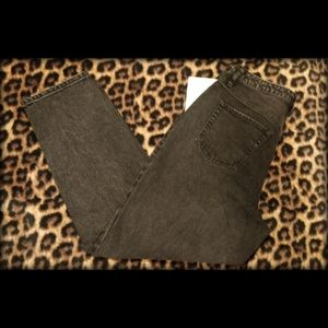 🐯 Sexy Distressed Wild Fable Jeans 🐯